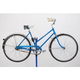 """1965 Schwinn Breeze Two Speed Bicycle 19"""""""