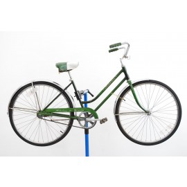 1972 Schwinn Breeze Single Speed Bicycle 17""