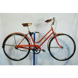 1965 Schwinn Breeze Women's Bicycle