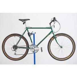 1985 Schwinn Cimarron Mountain Bicycle