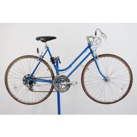 """1975 Schwinn Ladies Continental Road Bicycle 22"""""""