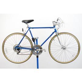 "1979 Schwinn Continental Road Bicycle 22"""