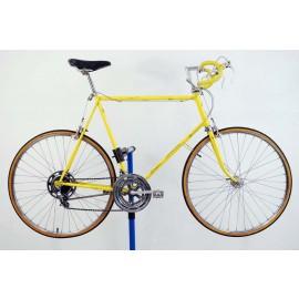 """1972 Schwinn Continental XL Road Bicycle 26"""""""
