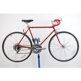 1972 Schwinn Continental Road Bicycle 22""