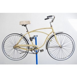 1966 Schwinn HD Heavy Duty Bicycle