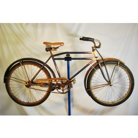 1920's Schwinn Excelsior Bicycle