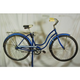 1965 Schwinn Fiesta Ladies Bicycle