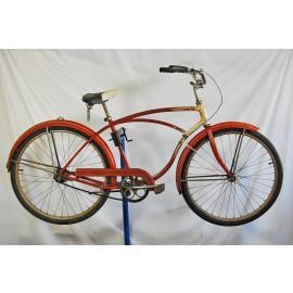 1956 Schwinn Flying Star Bicycle