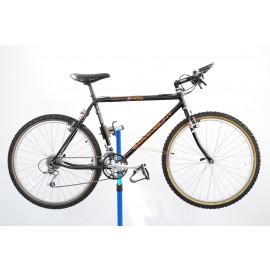 """1991 Schwinn Paramount 70 PDG Mountain Bicycle 20"""""""
