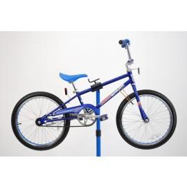 "1980s Schwinn Aerostar BMX Bicycle 10"""