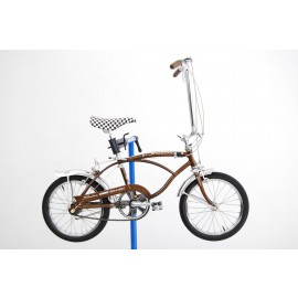 1970 Schwinn Run-A-Bout Folding Muscle Bike