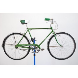 1973 Schwinn Speedster 3 Speed Bicycle 22""