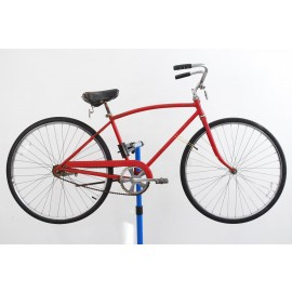1973 Schwinn Speedster Single Speed Bicycle 17""
