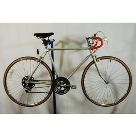 1976 Schwinn Sport Bicentenial Road Bicycle