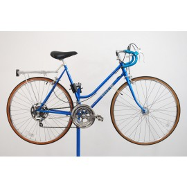 "1978 Schwinn Sprint 10 Speed Road Bicycle 21"""
