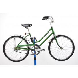 """1970 Schwinn Stardust Girls Bicycle 14"""""""