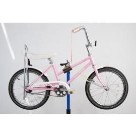 "1980s Schwinn Starlet 12"" Bicycle"
