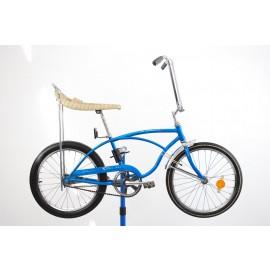 1979 Schwinn Sting Ray Kids Bicycle