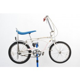 1976 Schwinn Bicentennial Sting-Ray Bicycle 13""