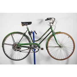 1970 Schwinn Suburban Bicycle