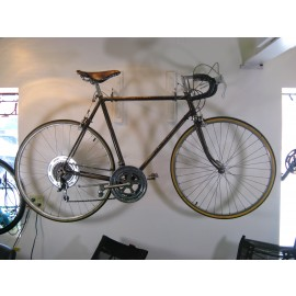 1971 Schwinn Super Sport Road Bicycle