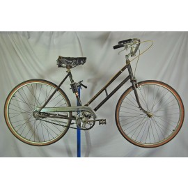 1947 Arnold Schwinn Superior Womens Bicycle
