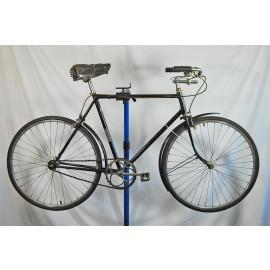 1941 Arnold Schwinn Superior Sports Tourist Bicycle