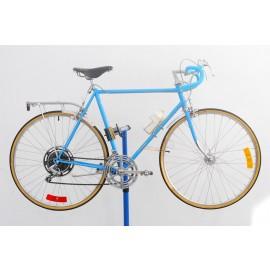 "1972 Schwinn Sports Tourer Bicycle 24"""