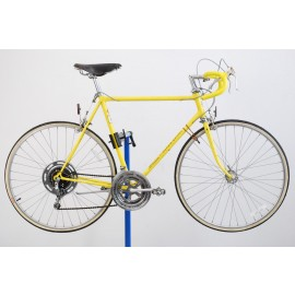 1973 Schwinn Super Sport 10 Speed Road Bicycle 23""