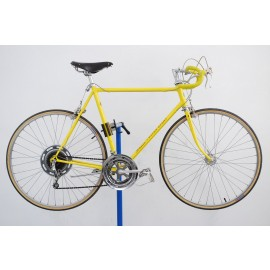 "1972 Schwinn Super Sport Road Bicycle 24"""
