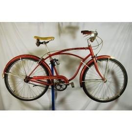 1955 Schwinn Tiger Middleweight Bicycle