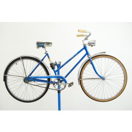 1964 Schwinn Traveler Ladies Bicycle