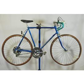 1980 Schwinn Varsity Road Bicycle