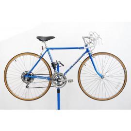"""1980s Schwinn Varsity Road Bicycle 20"""""""