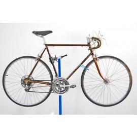 1972 Schwinn Varsity Sport Road Bicycle