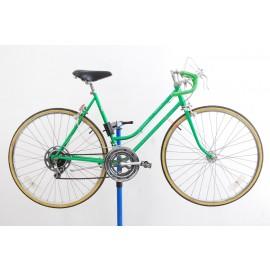 """1974 Schwinn Ladies Varsity Road Bicycle 20"""""""