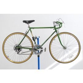 1967 Schwinn Varsity Road Bicycle 22""