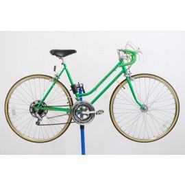 """1974 Schwinn Varsity Road Bicycle 21"""""""