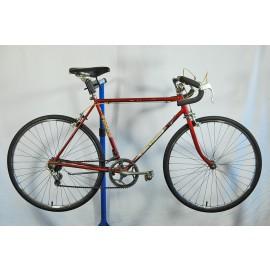1962 Schwinn Varsity Road Bicycle