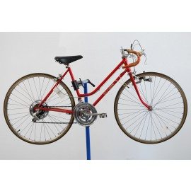 1982 Schwinn Varsity Ladies Road Bicycle 19""