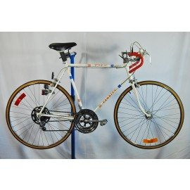 1976 Schwinn Bicentennial Varsity Road Bicycle