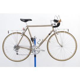 1983 Schwinn Voyageur Touring Bicycle 59cm