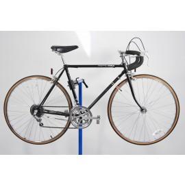 1983 Schwinn World Road Bicycle