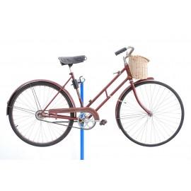 1940 Schwinn Excelsior World Pre War Bicycle