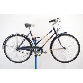 1953 Schwinn World 3-Speed Ladies Bicycle 20""