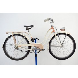 1952 Schwinn World Bicycle 18""