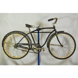1962 Schwinn Typhoon Juvenile Bicycle