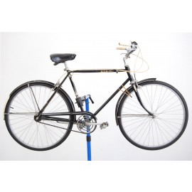 1970s Sears Roebuck and Co 3 Speed Bicycle