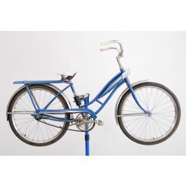 1965 Sears Jet Sweep Girls Bicycle