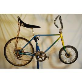 1970 Sears Spyder 500 Kids Bicycle